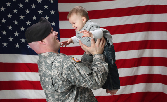 Car Loans for Veterans in Tacoma at S&S Best Auto Sales