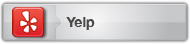 Click here to review Dick Scott Chrysler Dodge Jeep Ram on Yelp.com