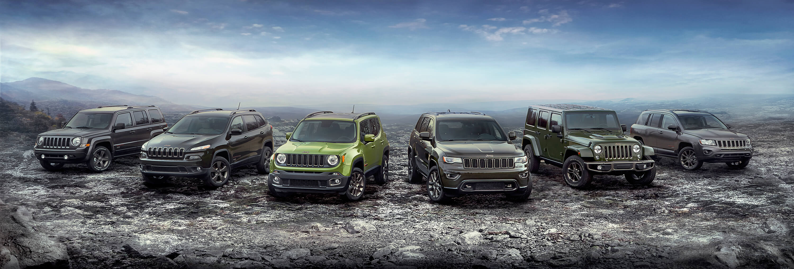 color with edition top match sarge kevinspocket jeep wrangler green anniversary spotted