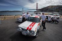 the_great_race_toyota_racing_team