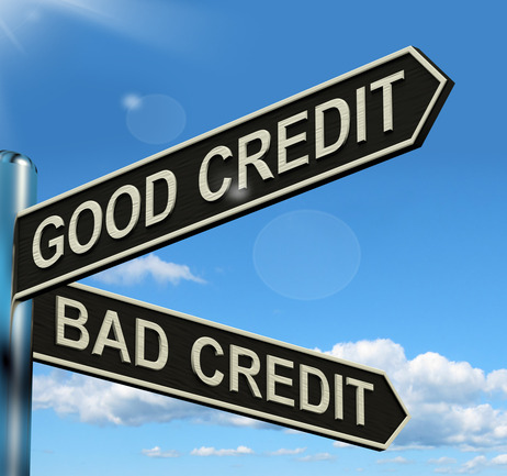 Credit Rebuilding Car Loans with Bad Credit in Tacoma at S&S Best Auto Sales