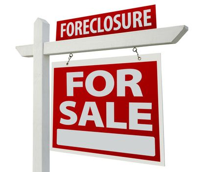 Credit Rebuilding Car Loans after Foreclosure in Tacoma at S&S Best Auto Sales
