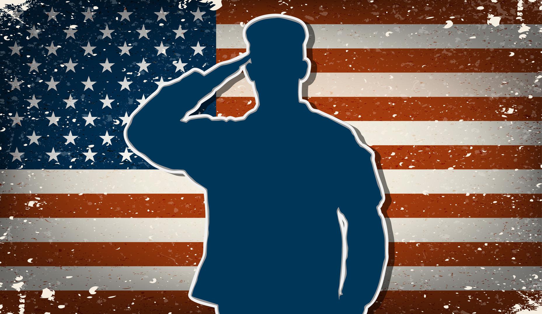 Credit Rebuilding Car Loans for Veterans in Auburn at S&S Best Auto Sales