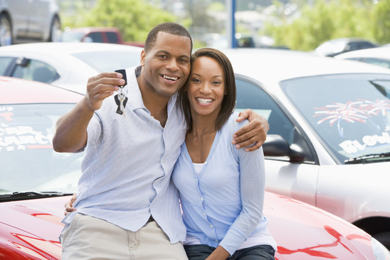 Qualify for Auto Loans with Poor Credit in Tacoma at S&S Best Auto Sales