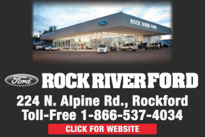 Spanish speaking consultants at Rock River Ford - Rock River Block