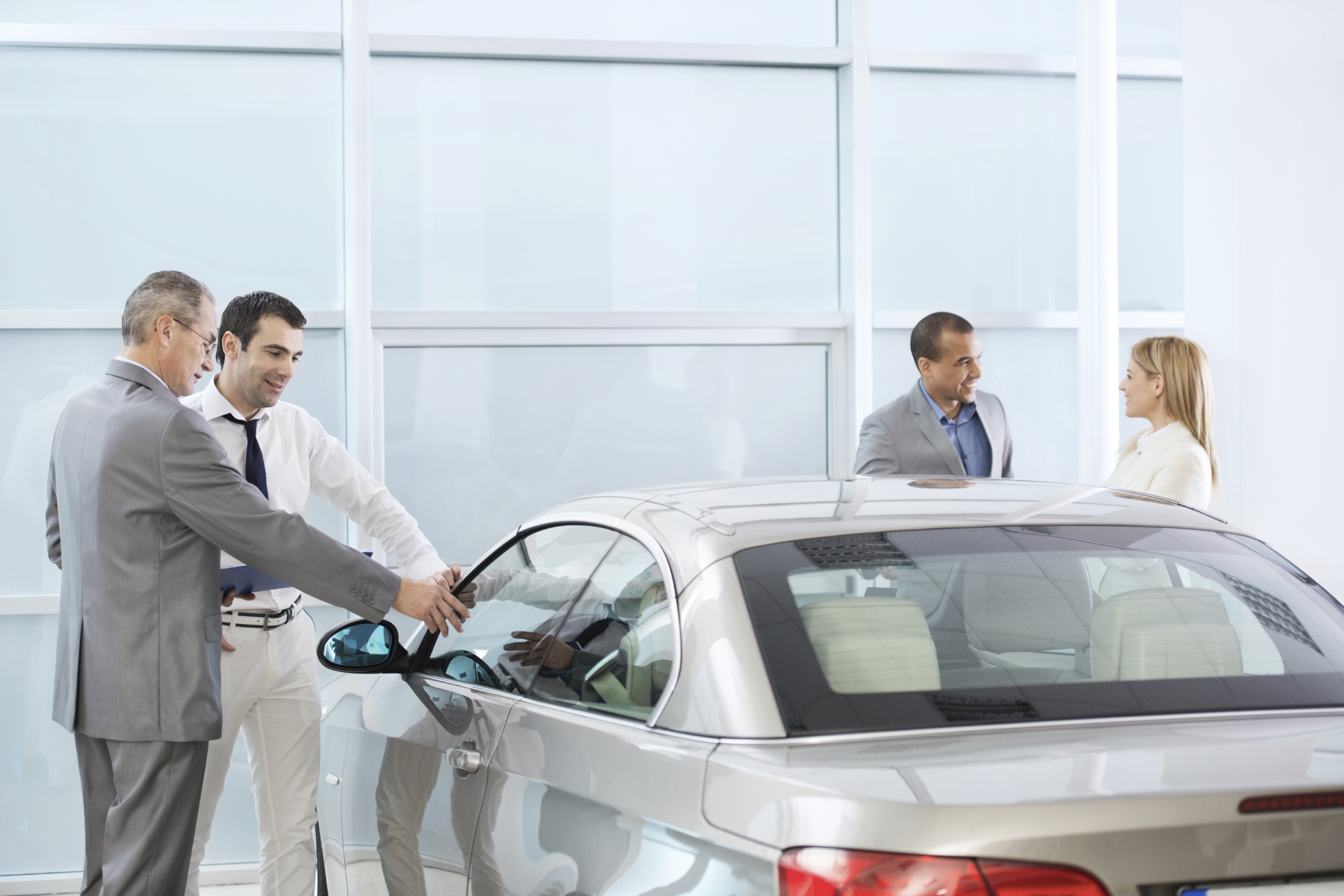 Best Used Cars for Sale near Silver Spring, MD
