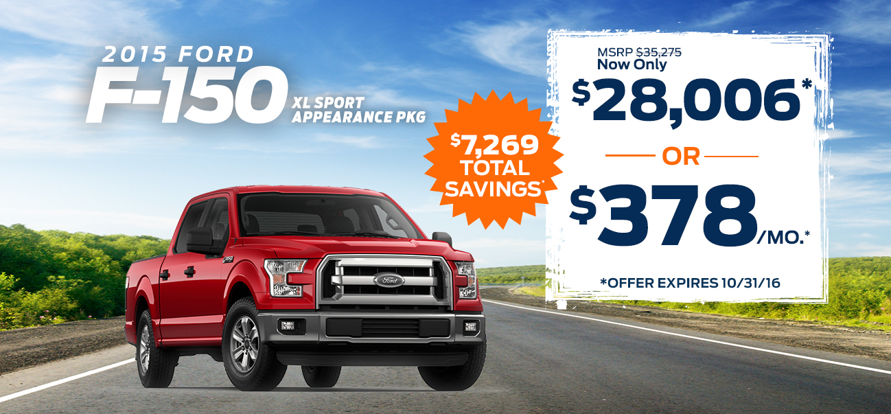 new specials joe cooper ford of tulsa. Cars Review. Best American Auto & Cars Review