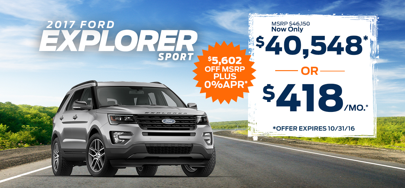 new specials joe cooper ford yukon. Cars Review. Best American Auto & Cars Review