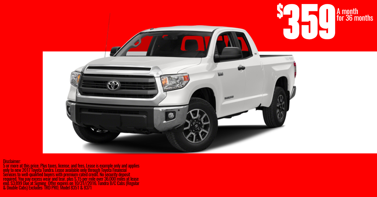 Toyota Dealer Modesto Ca New Used Cars For Sale Near