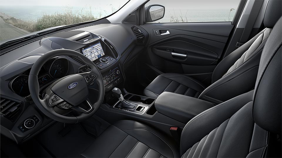 2017 ford escape for lease in bay shore, ny - newins bay shore ford