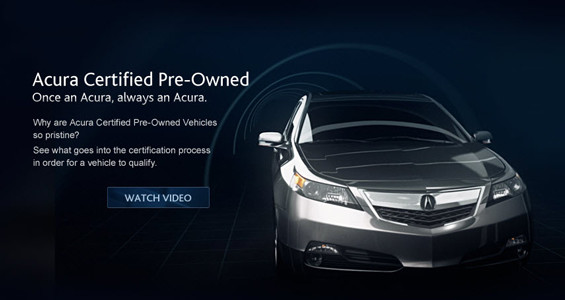 acura-certified-preowned-