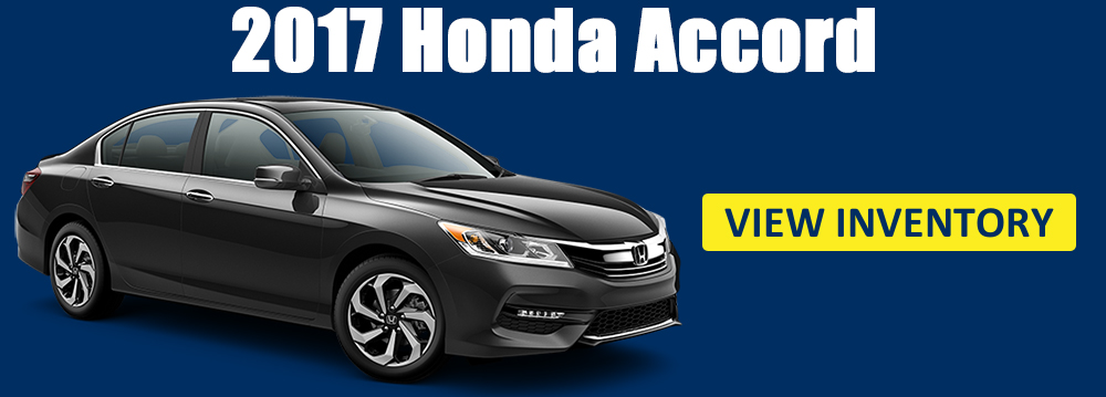 2017 Honda Accord near Fairfield Davis Sacramento