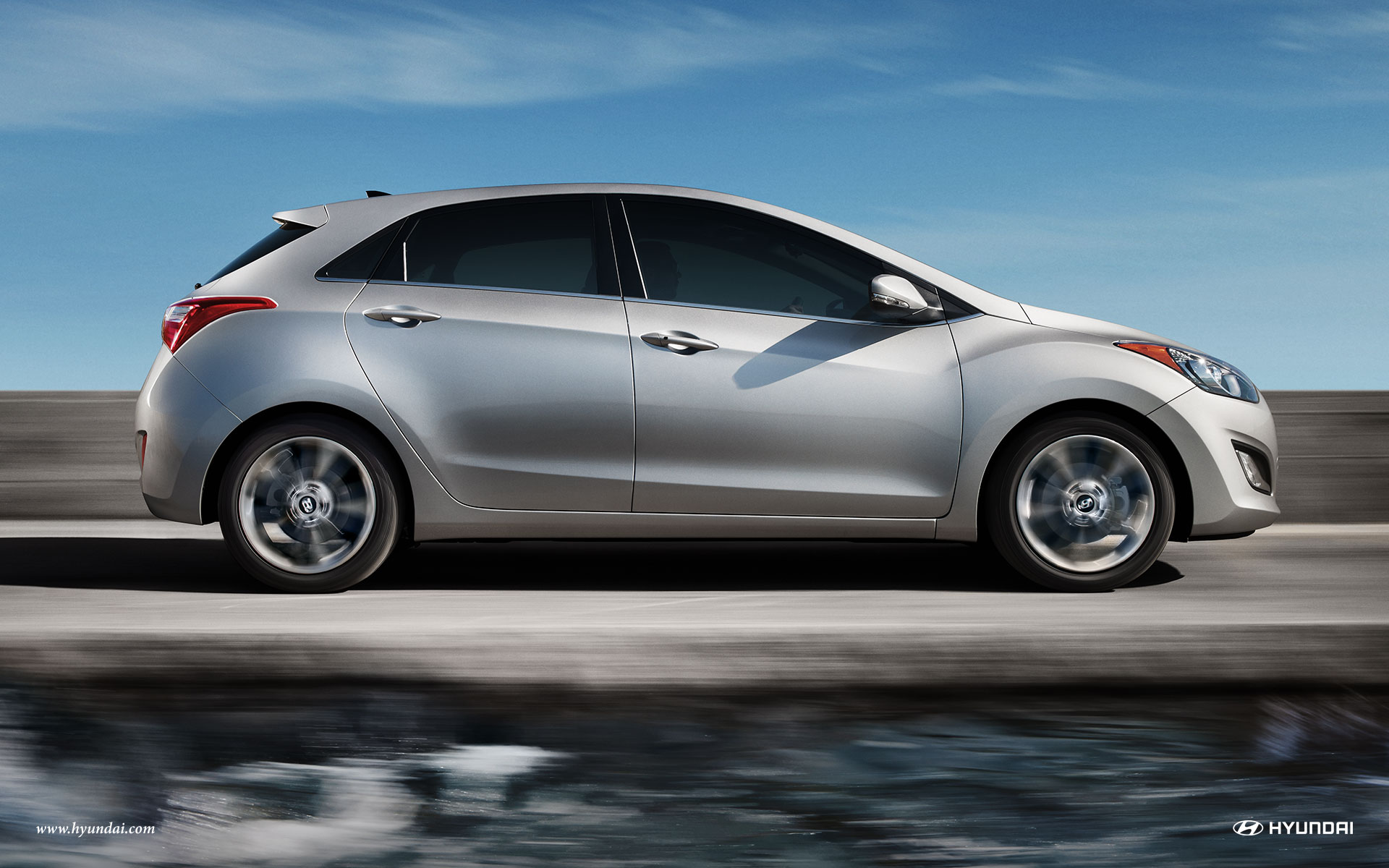 seconds hyundai few you click for within a redirected not htm please sale here bl fl jacksonville elantra are if new