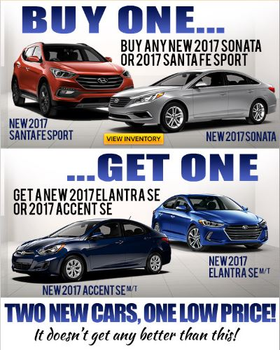 and buy image tips carbuyer used of hyundai buying guide advice