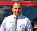 Serafin Castelan, Sales