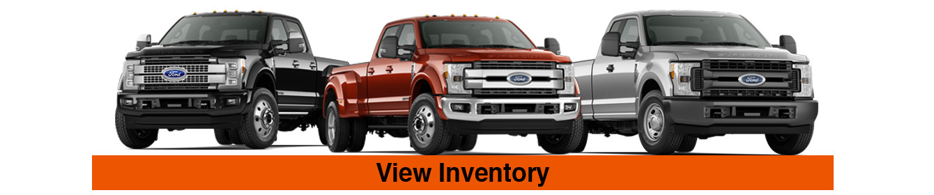 2017 Ford Super Duty in Lewes