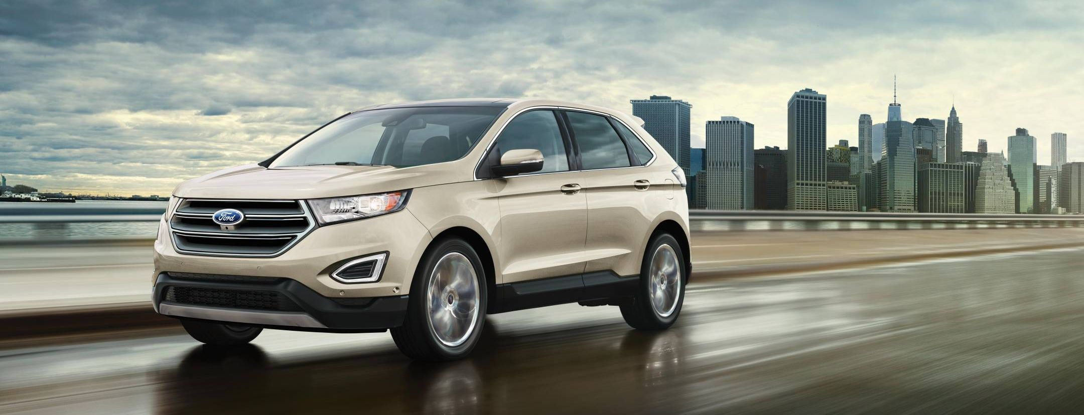 lease titanium awd ford drive review ecoboost en car reviews edge