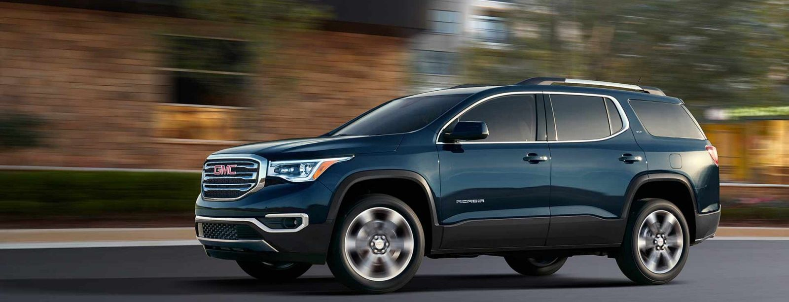 2017 gmc acadia for sale near columbia mo riley auto group. Black Bedroom Furniture Sets. Home Design Ideas