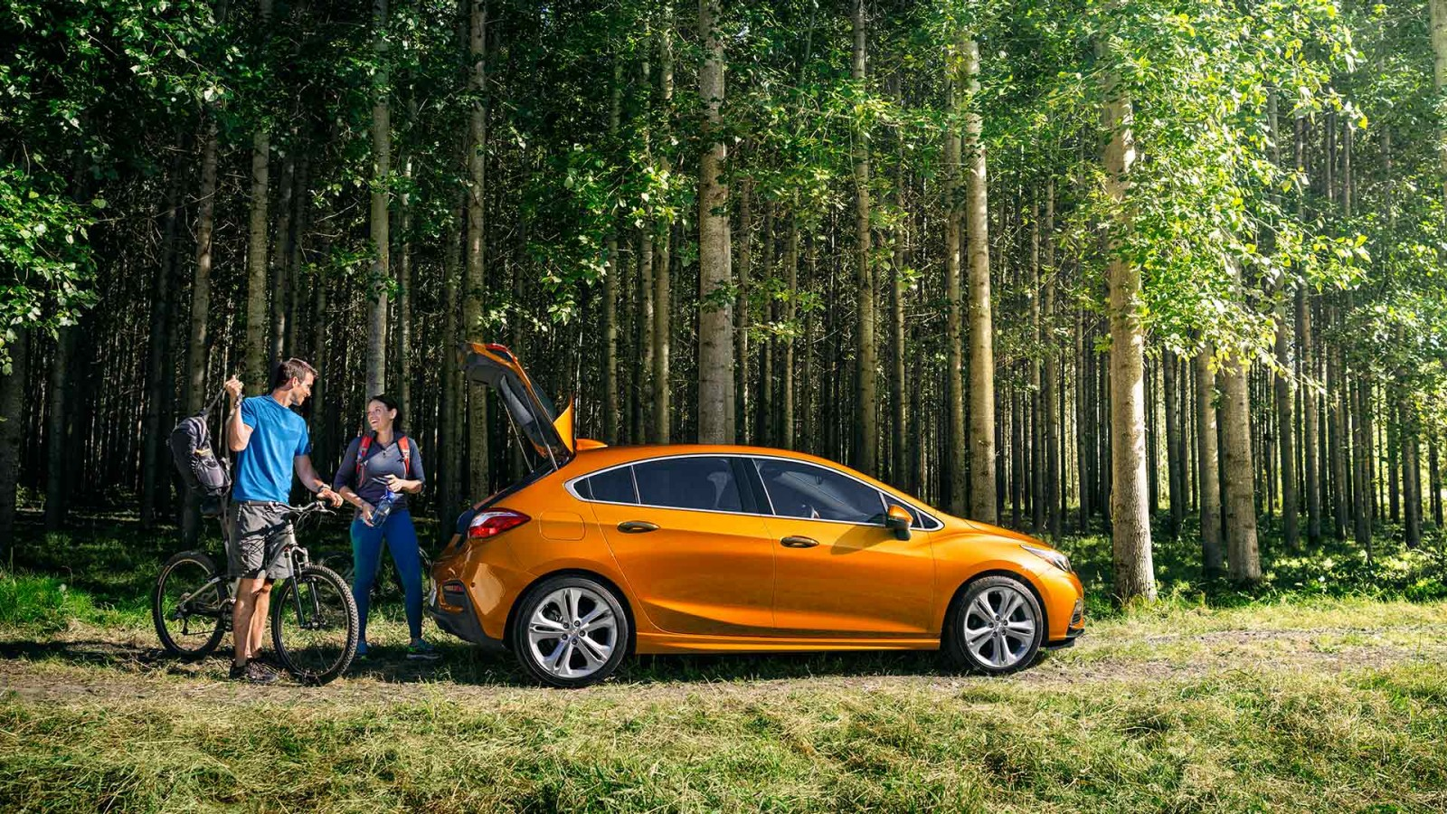2017 chevy cruze for sale near centennial, co - medved castle rock