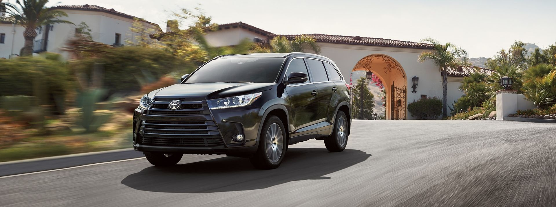 showroom and go over all of the exciting features of the 2017 toyota highlander for sale near greenwich ct we look forward to meeting you soon