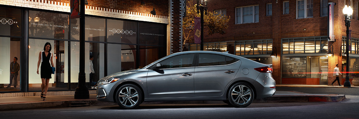 Most Reliable New & Used Cars in Springfield, IL | Green Hyundai