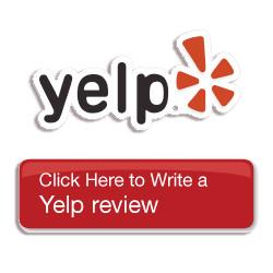 Rate Gerald Jones Mazda on Yelp