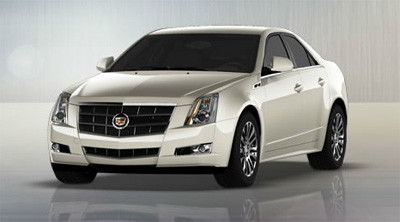 cadillac certified pre owned vehicle program lafontaine cadillac buick gmc. Black Bedroom Furniture Sets. Home Design Ideas