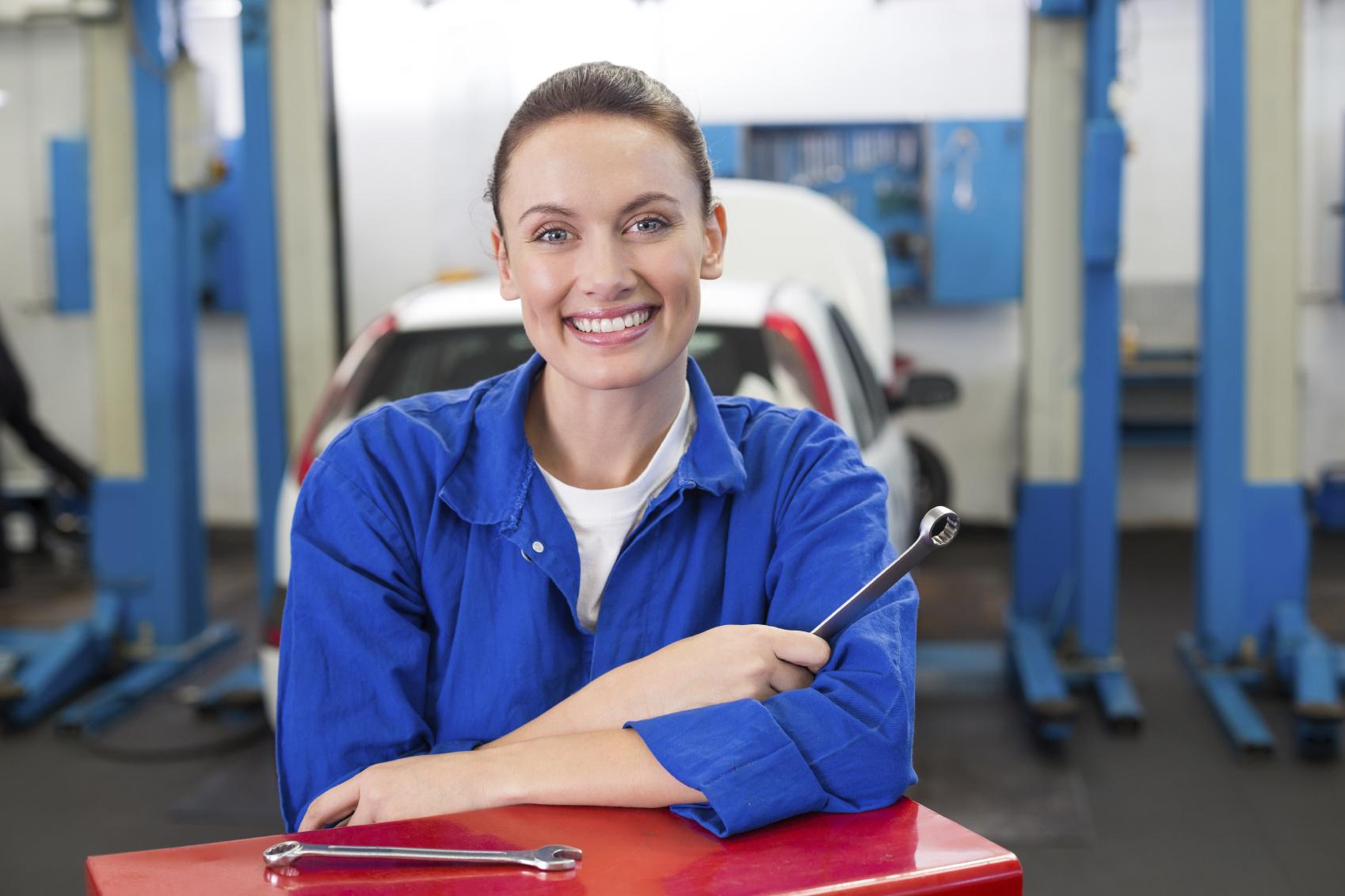 Acura Auto Repair Service near Washington, DC