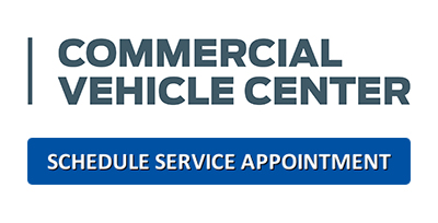 Ford Commercial Vehicle Center Service Repair