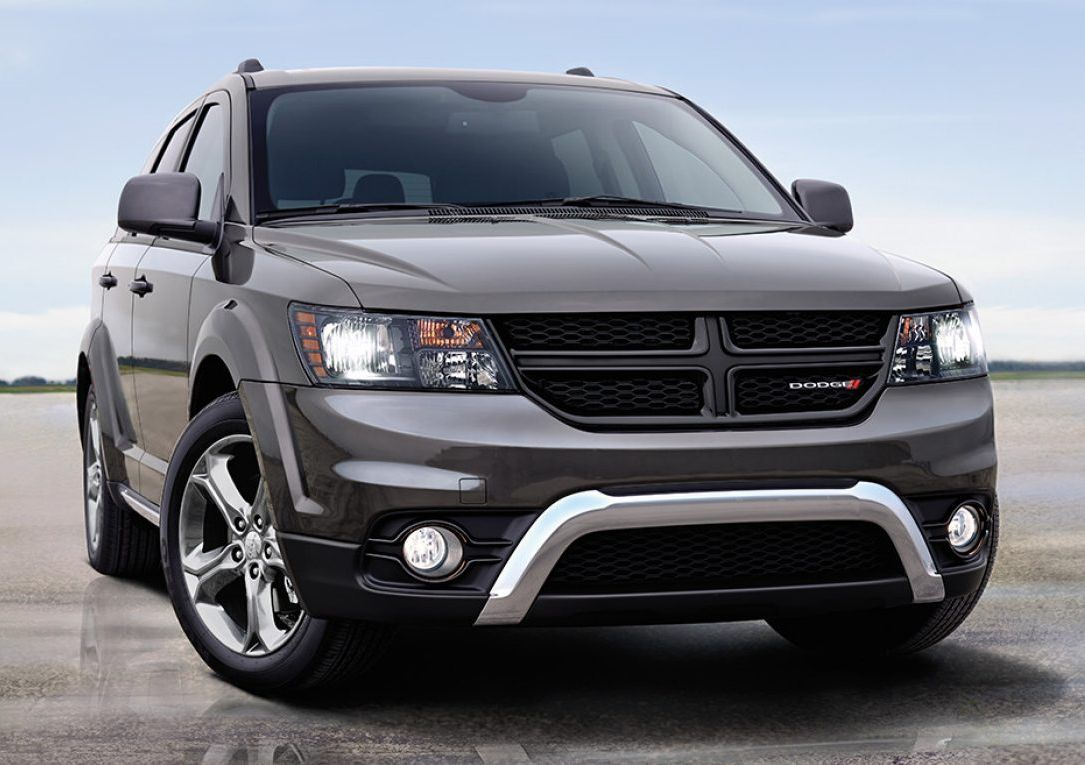 2017 dodge journey for sale in castle rock, co - medved castle rock