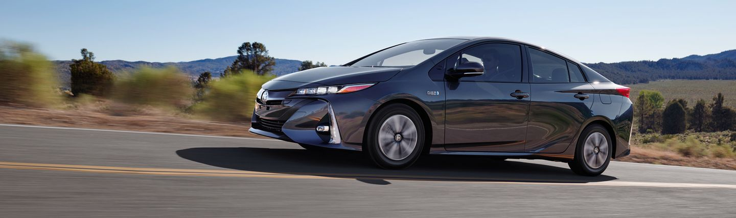 2017 toyota prius prime for sale near greenwich ct toyota of greenwich. Black Bedroom Furniture Sets. Home Design Ideas