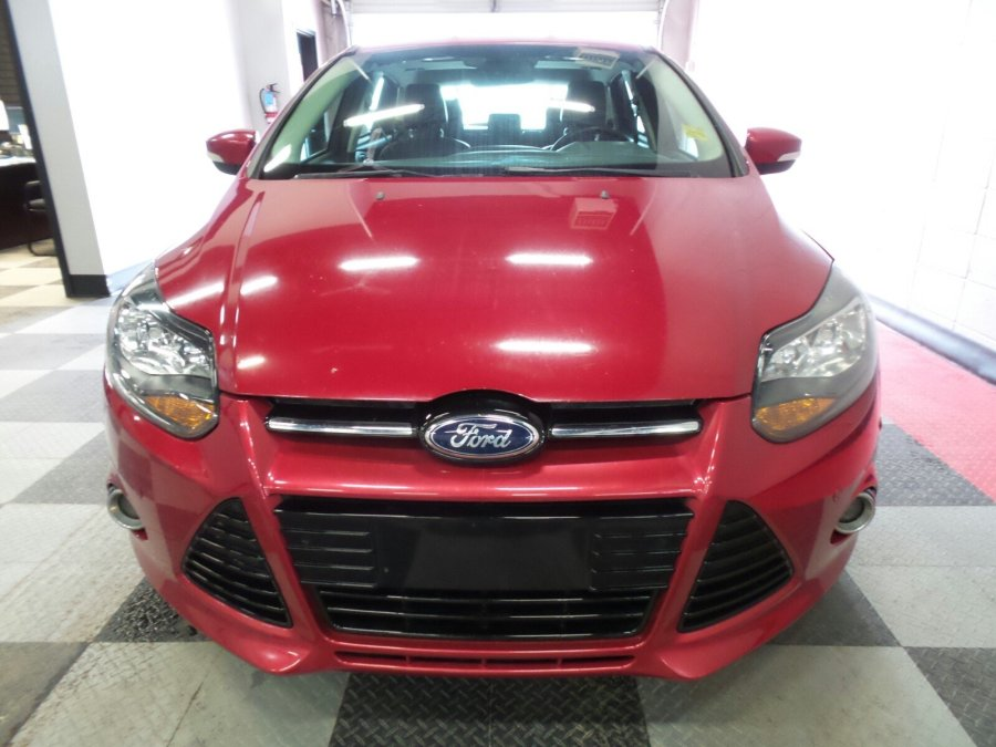 Enjoy Our Wide Selection of Pre-Owned Ford Vehicles & Used Ford Vehicles for Sale in Edmonton AB - Canada Wide Auto Sales markmcfarlin.com