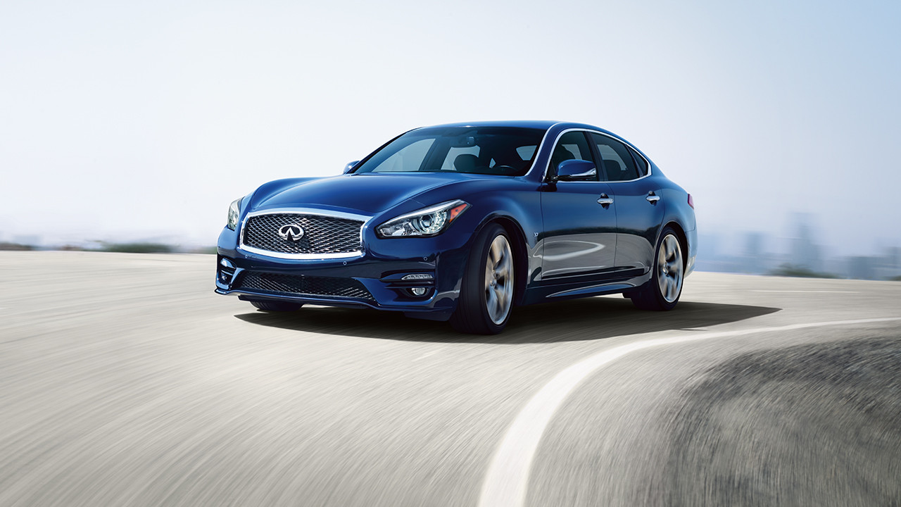 2017 infiniti q70 for sale in norwood ma infiniti of norwood. Black Bedroom Furniture Sets. Home Design Ideas