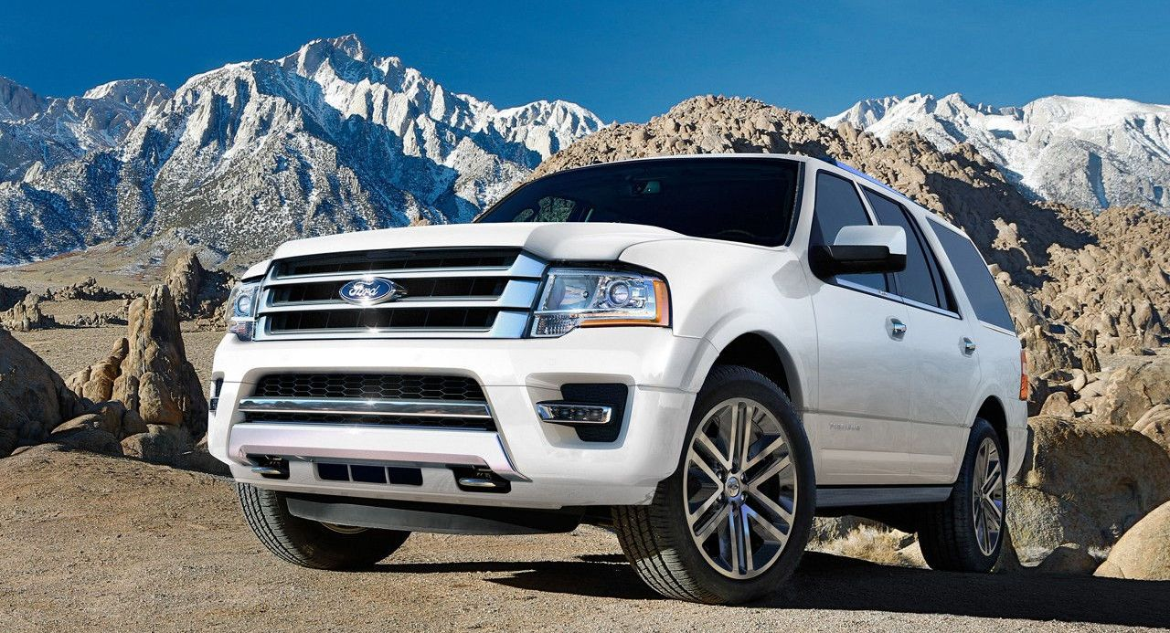 2017 ford expedition for sale near lubbock tx