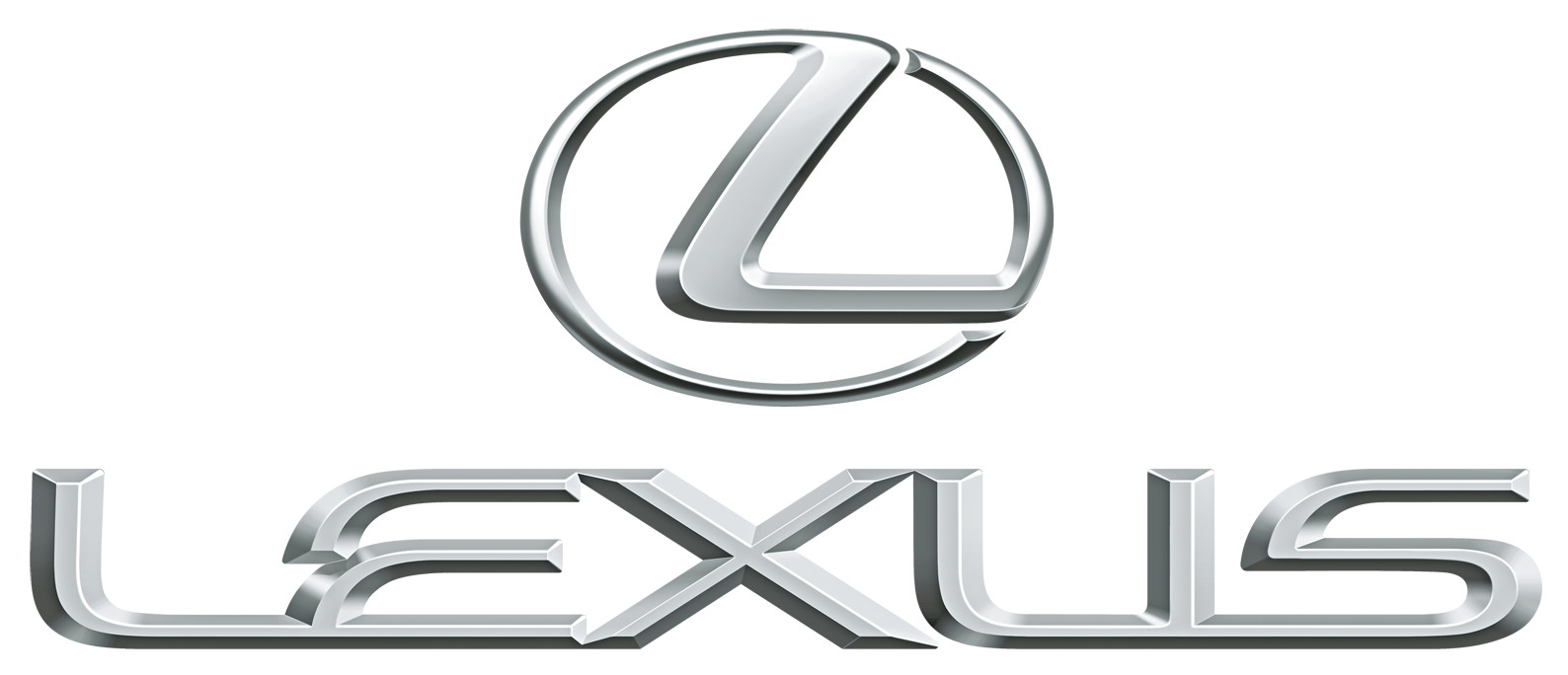 About Lexus - Fremont Auto Mall
