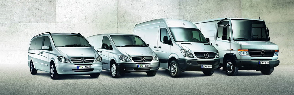 Certified sprinter van service repair greensboro for Mercedes benz of durham nc