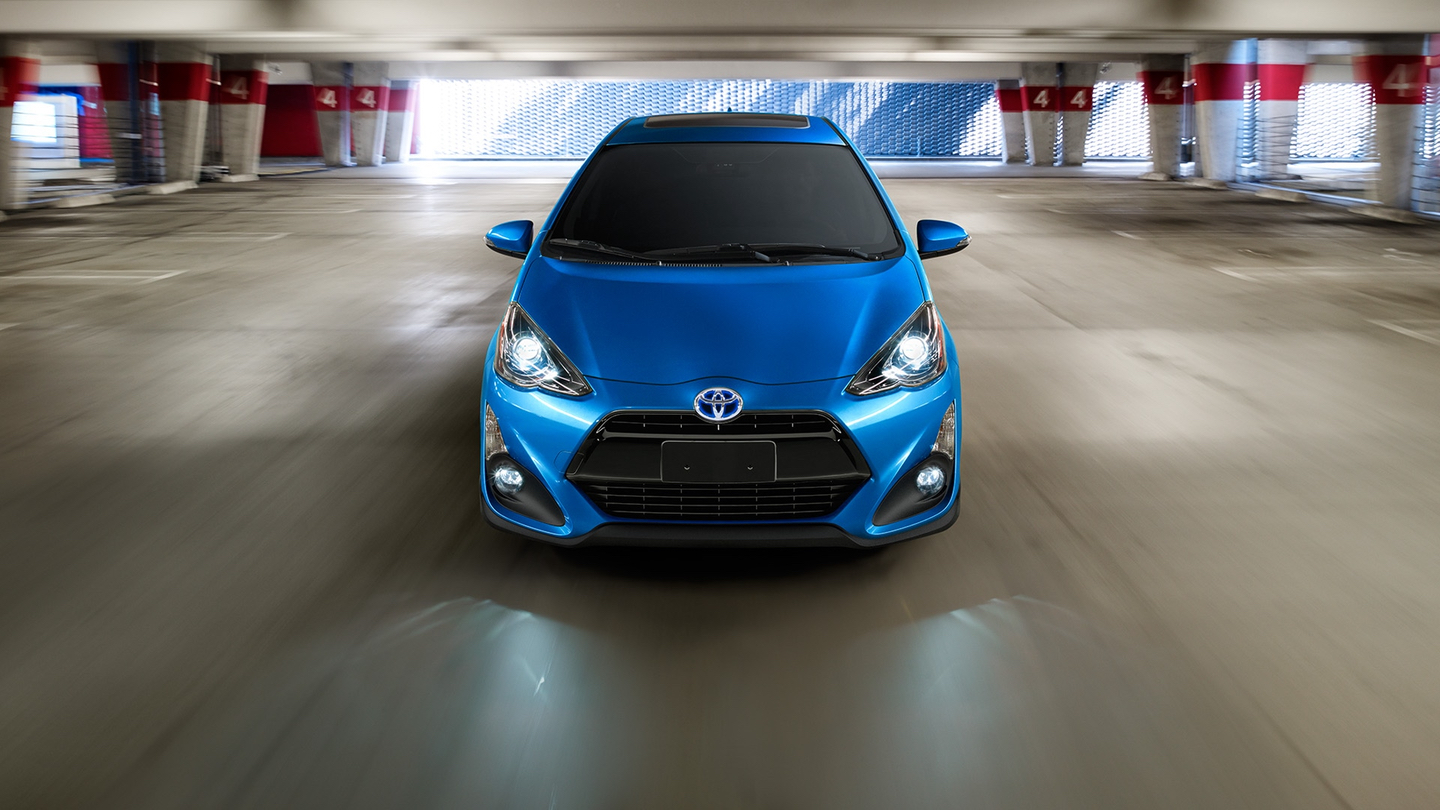2017 Toyota Prius c for Sale near Merriam, KS
