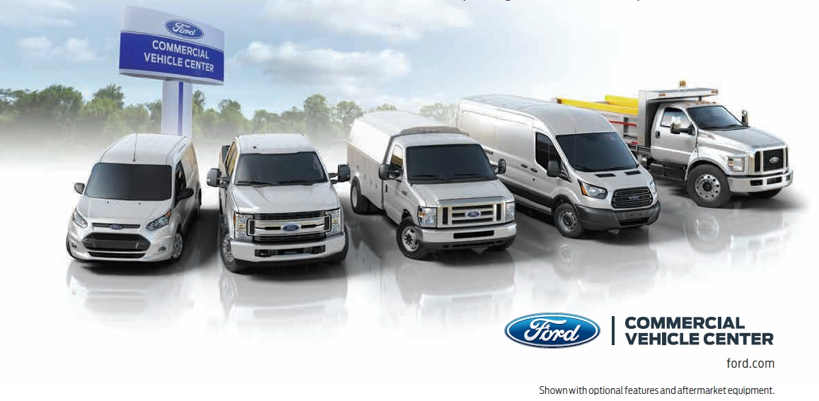Joe Cooper Ford Midwest City >> Joe Cooper Ford Ford Lincoln Dealer In Oklahoma City | Upcomingcarshq.com