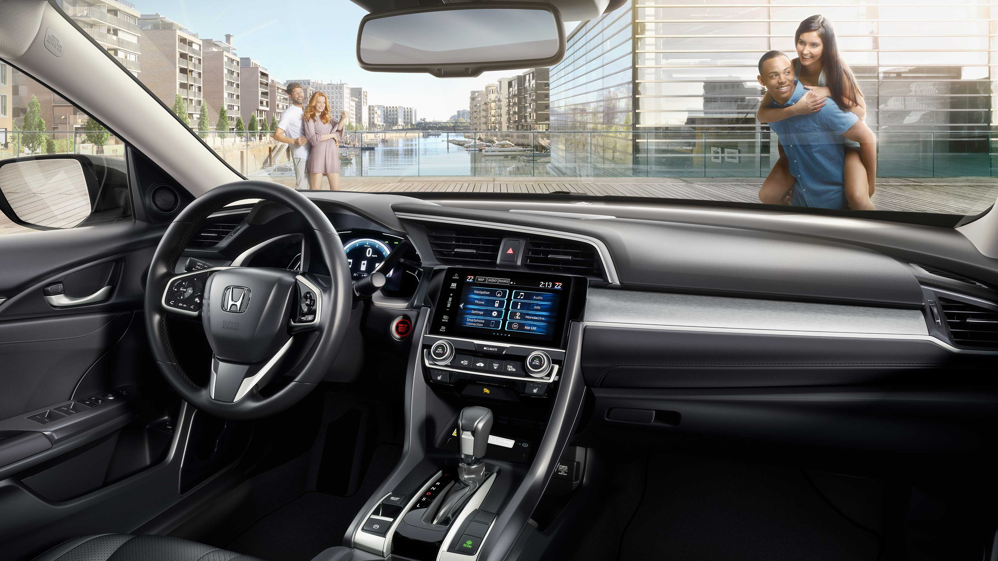 lease pa in the a new ciocca all from honda deals mo pilot harrisburg