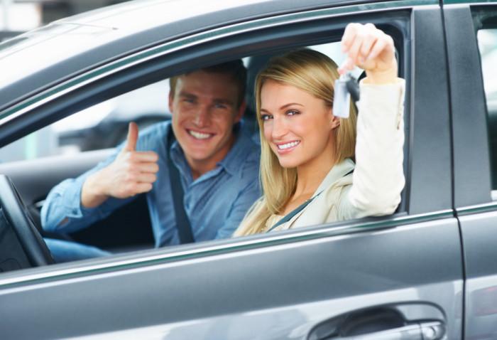 Car Loans after Credit Default in Jonesboro at Premier Auto