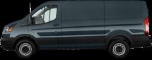 ford dealer tulsa ok new used cars for sale near tulsa ok bob hurley ford. Black Bedroom Furniture Sets. Home Design Ideas
