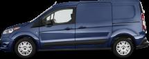 ford dealer tulsa ok new used cars near tulsa bob hurley ford. Black Bedroom Furniture Sets. Home Design Ideas