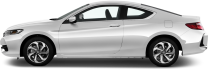 Quality honda vehicles and auto service in san antonio tx for Fernandez honda san antonio tx