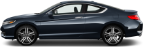 honda dealer beaufort sc new used cars near bluffton. Black Bedroom Furniture Sets. Home Design Ideas