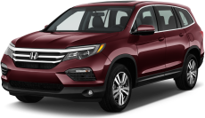 Honda dealer elgin il carpentersville crystal lake for Schaumburg honda service coupons