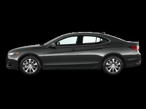 Acura Dealer Portland OR New & Used Cars for Sale near ...