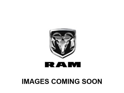 New Ram Chassis 3500 Edmonton, Alberta