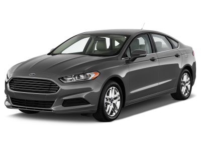used 2015 ford fusion se near schenectady ny foggs automotive. Black Bedroom Furniture Sets. Home Design Ideas