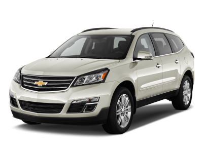 new 2016 chevrolet traverse lt 1lt near flint mi randy wise auto. Black Bedroom Furniture Sets. Home Design Ideas
