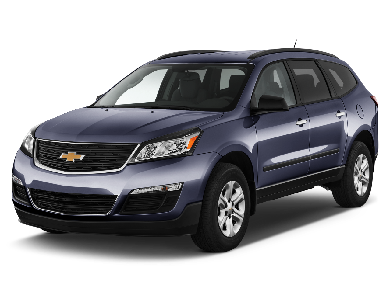 used 2014 chevrolet traverse lt 1lt near yukon ok joe cooper ford yukon. Cars Review. Best American Auto & Cars Review